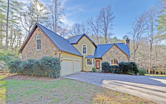 253004 Hiawassee Residential