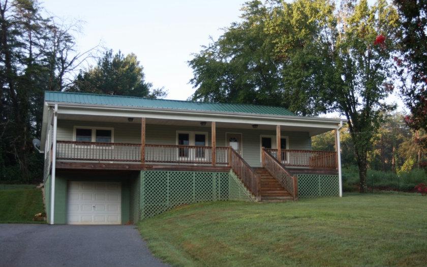 261304 Epworth Residential