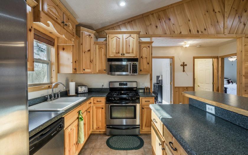 275504  Residential