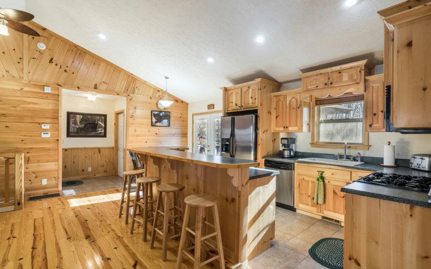 275504 Ellijay Residential