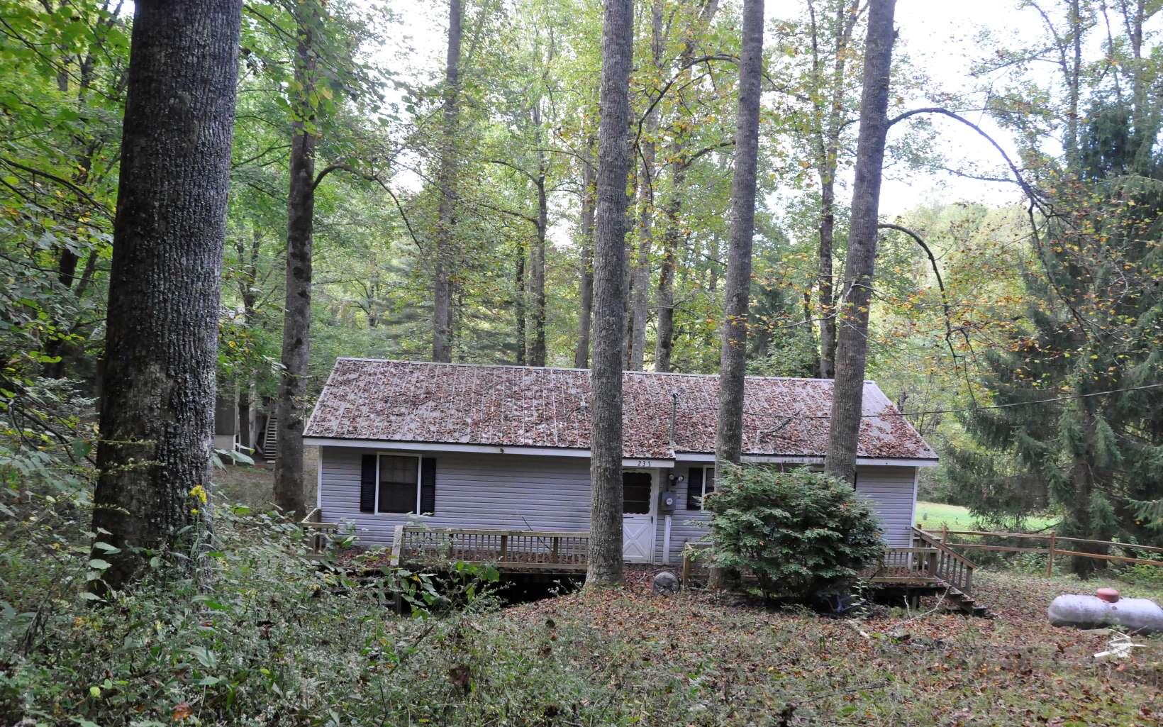 282604 Murphy Residential