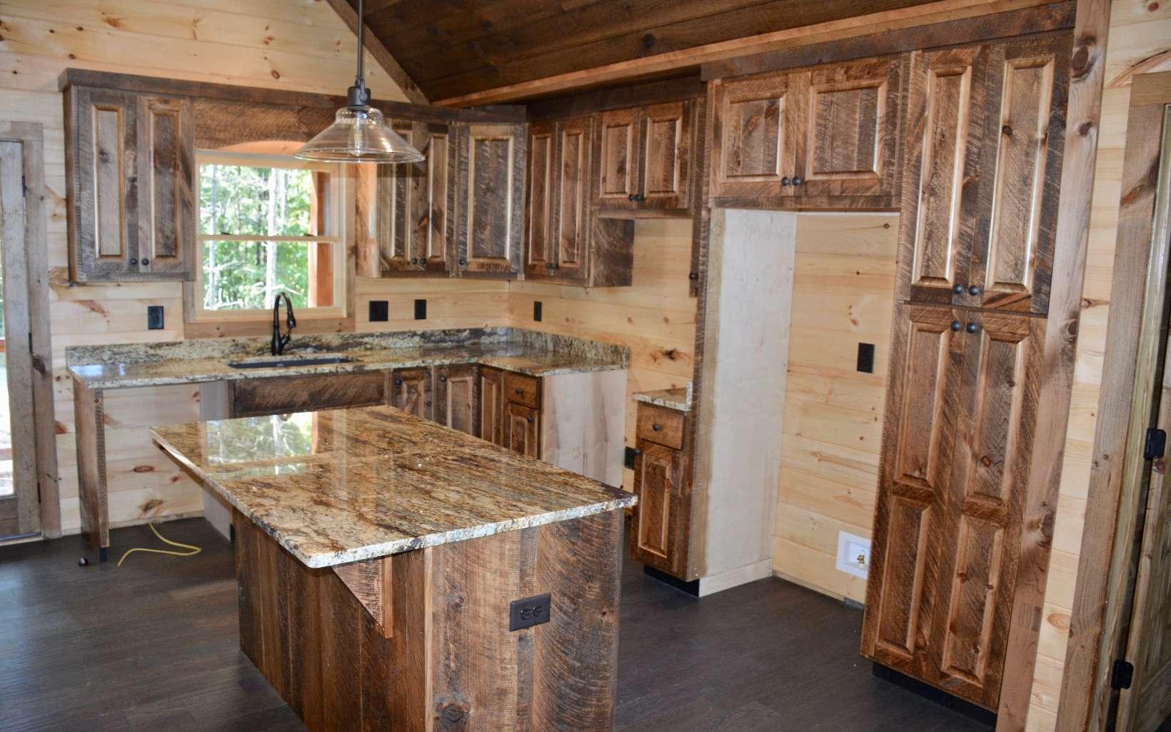 282804 Blue Ridge Residential