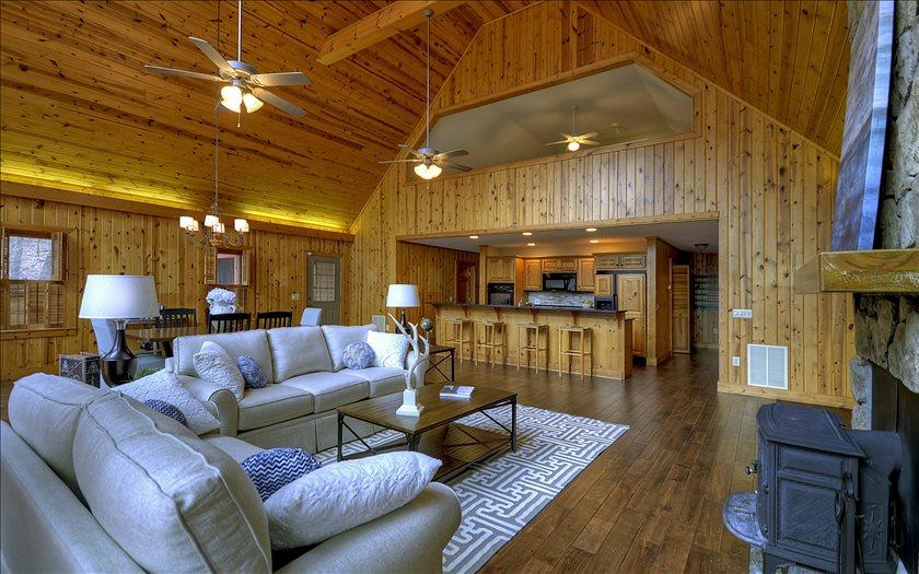 264705 Blairsville Residential