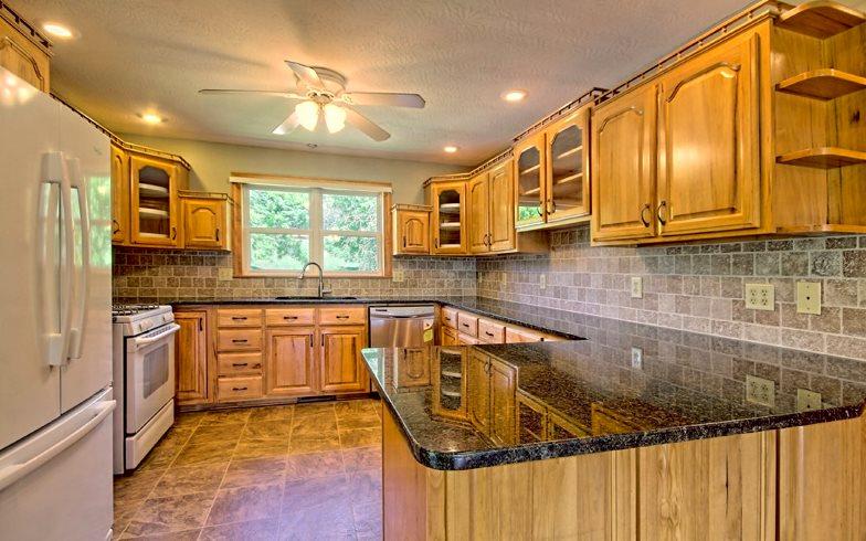 273105 Blairsville Residential
