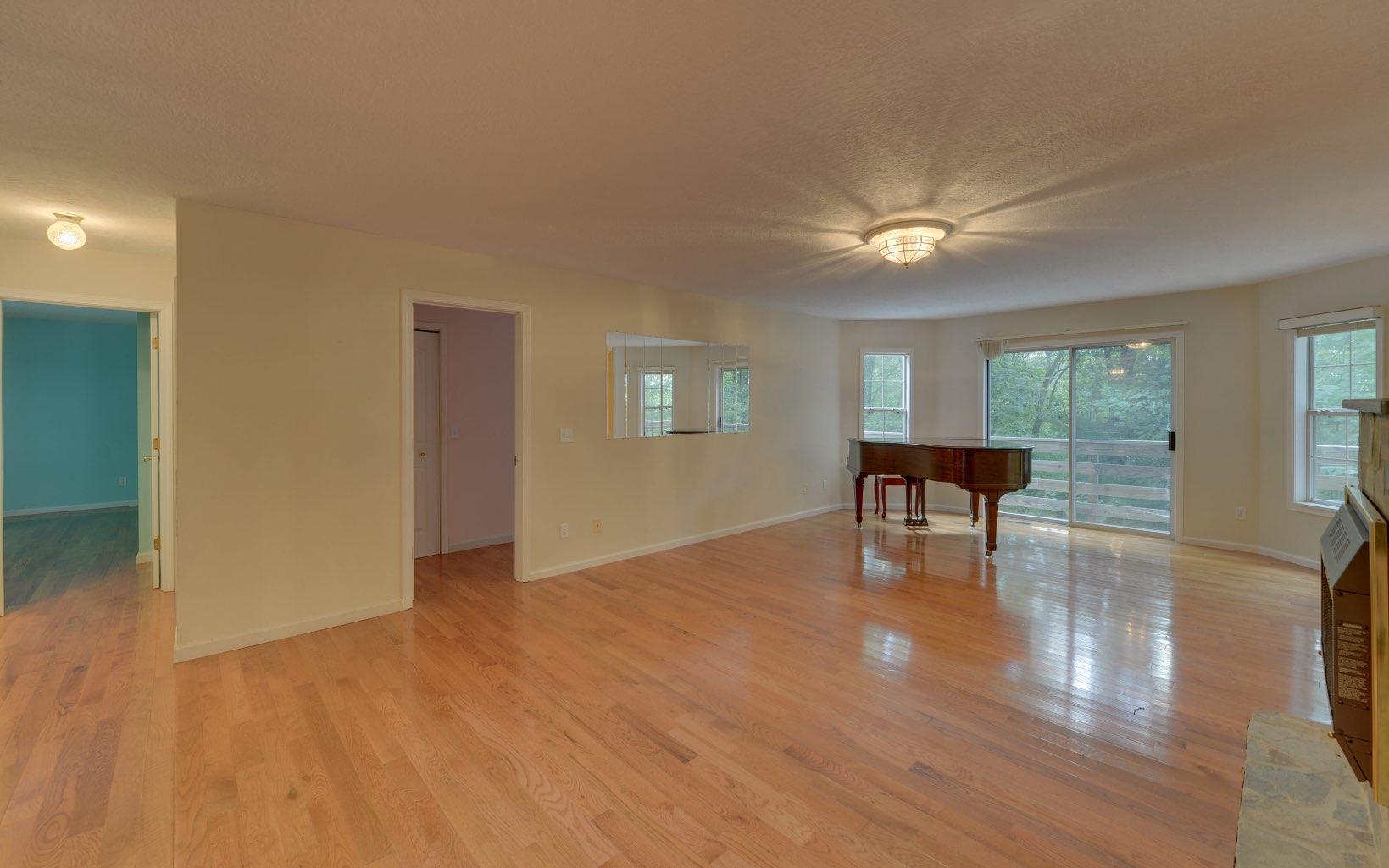 273805 Blairsville Residential