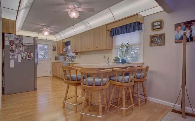281505 Blairsville Residential