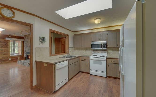292205  Residential