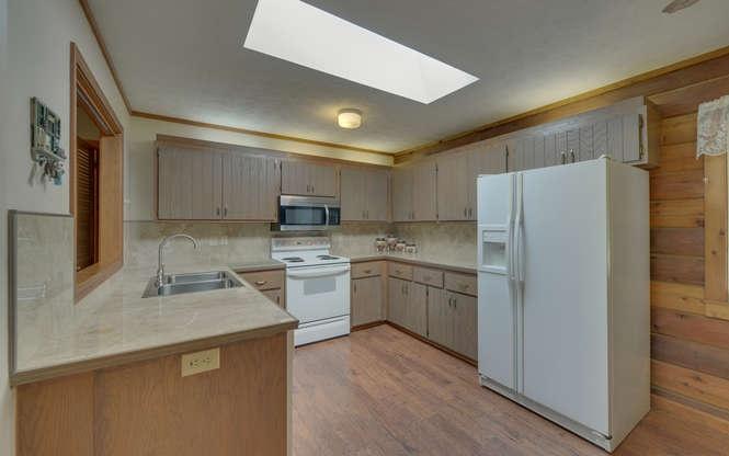 292205 Murphy Residential