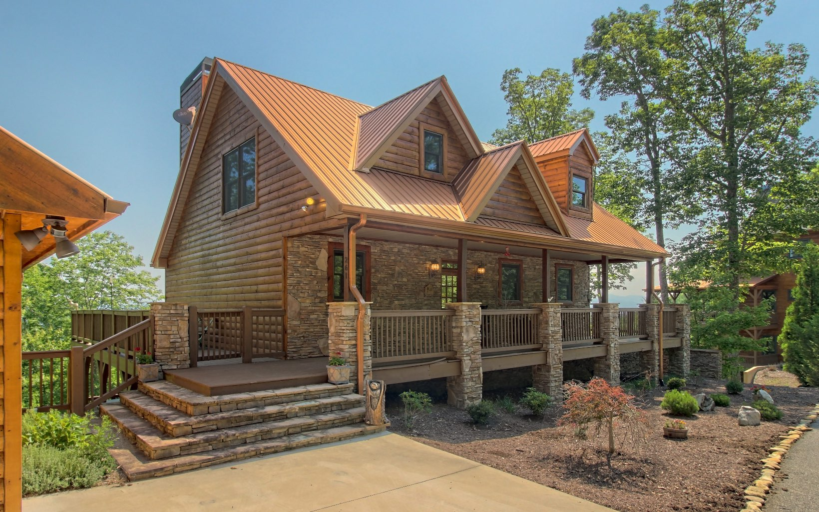 297805 Blairsville Residential