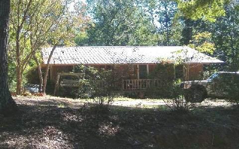 245306 Blairsville Residential