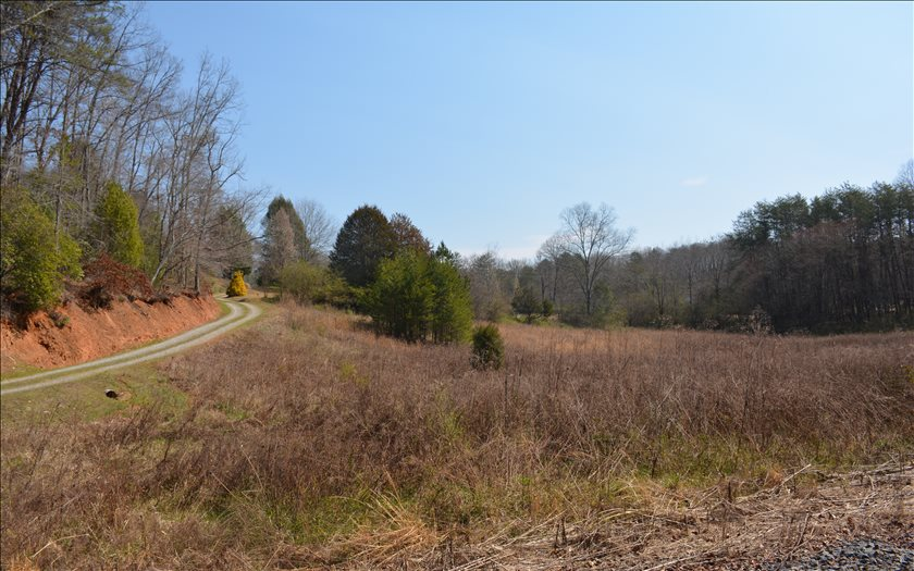 266206 Blue Ridge Acreage