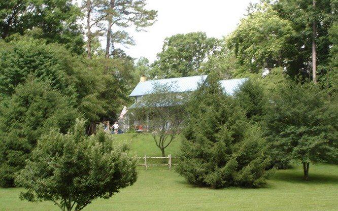 273006 Hayesville Residential