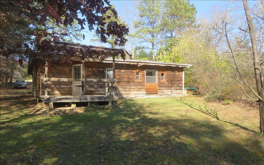 273706 Blairsville Residential