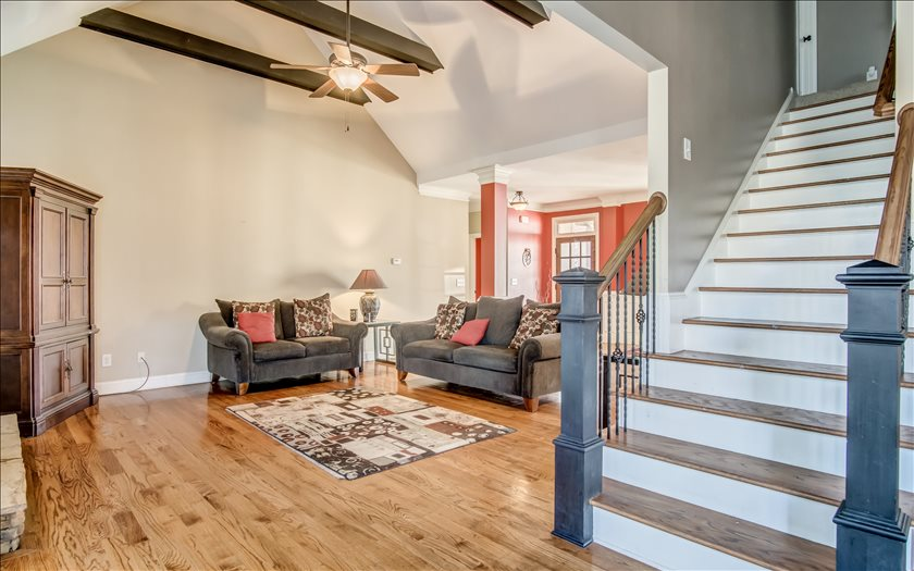 273906 Jasper Residential
