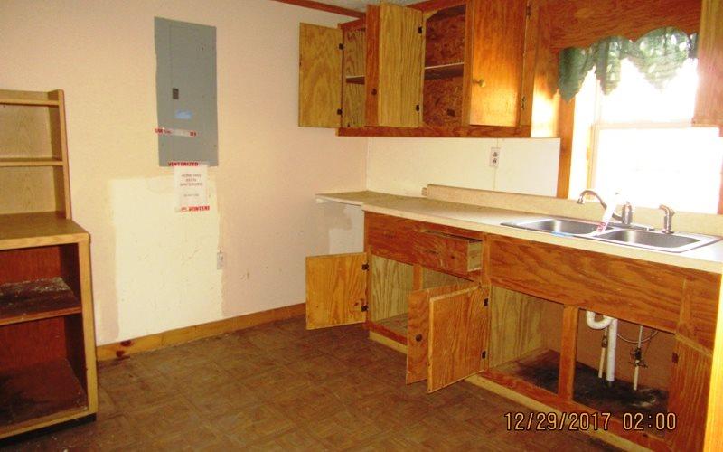 274106  Residential