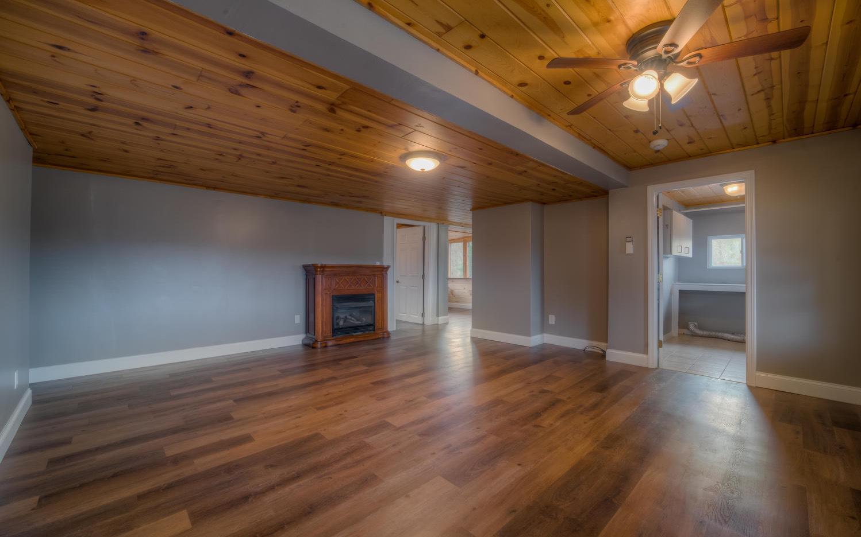 284406 Blairsville Residential