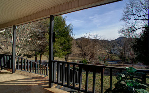 244707 Hiawassee Residential