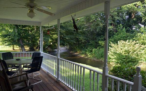 249907 Hayesville Residential