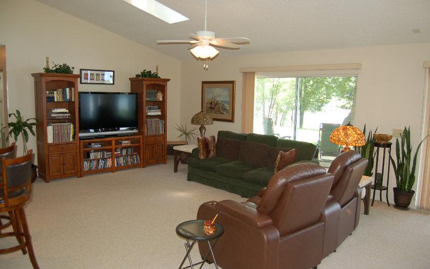 270307 Hayesville Residential