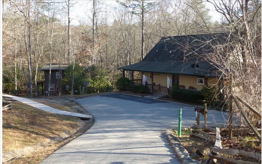 273707 Blairsville Residential