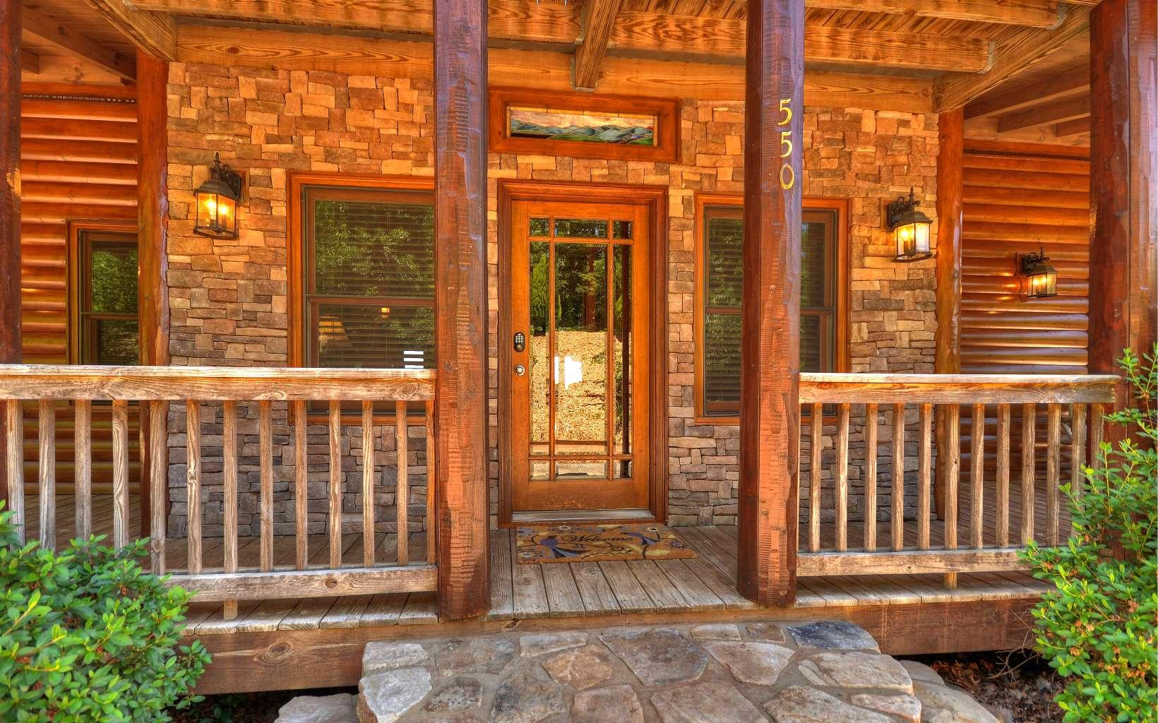 277907 Blue Ridge Residential