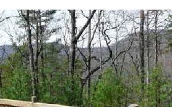 281007 Blairsville Residential
