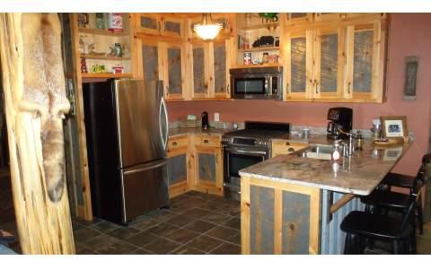 268308 Blairsville Residential