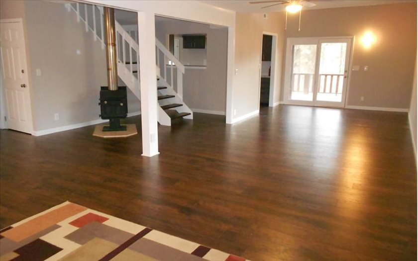 274908 Blairsville Residential