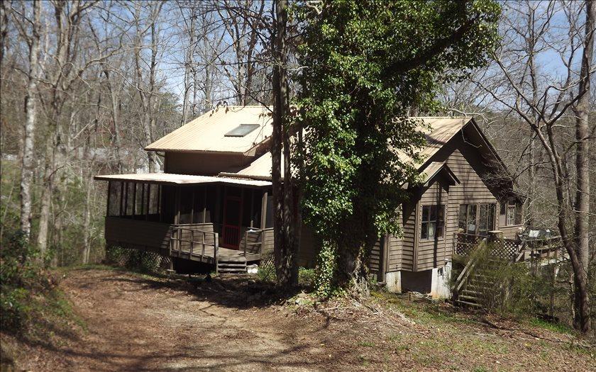 276708 Blairsville Residential