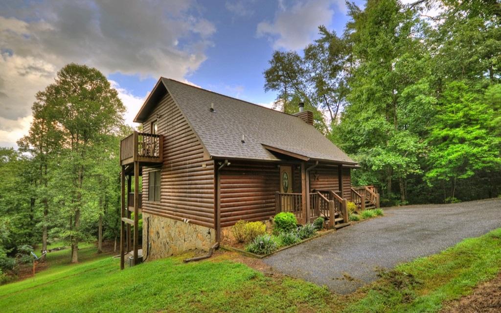 281308 Blue Ridge Residential