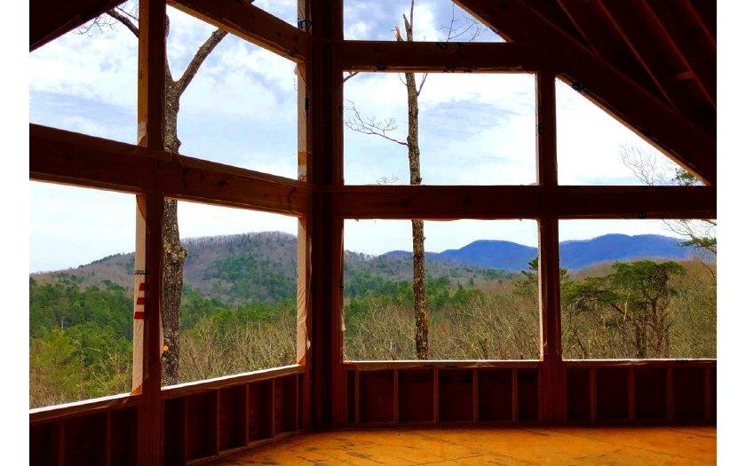 286208 Blue Ridge Residential