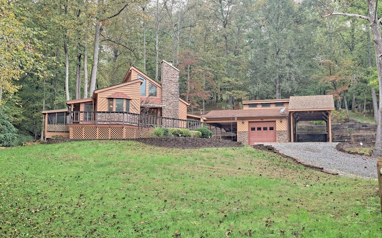 297208 Blairsville Residential