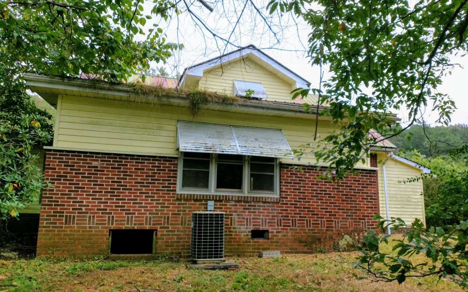 300908 Mc Caysville Residential