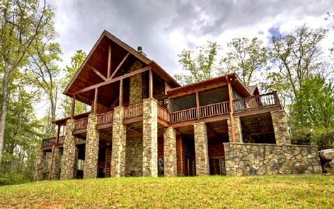 267509 Blue Ridge Residential