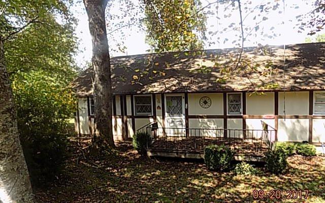 274109 Hayesville Residential