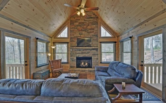 278709 Blue Ridge Residential