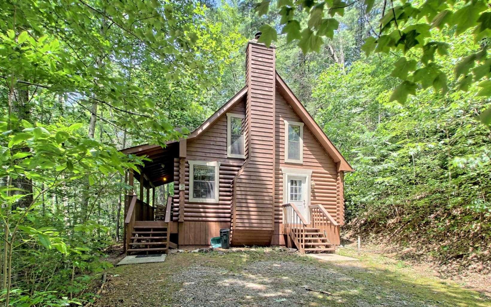 289509 Blairsville Residential