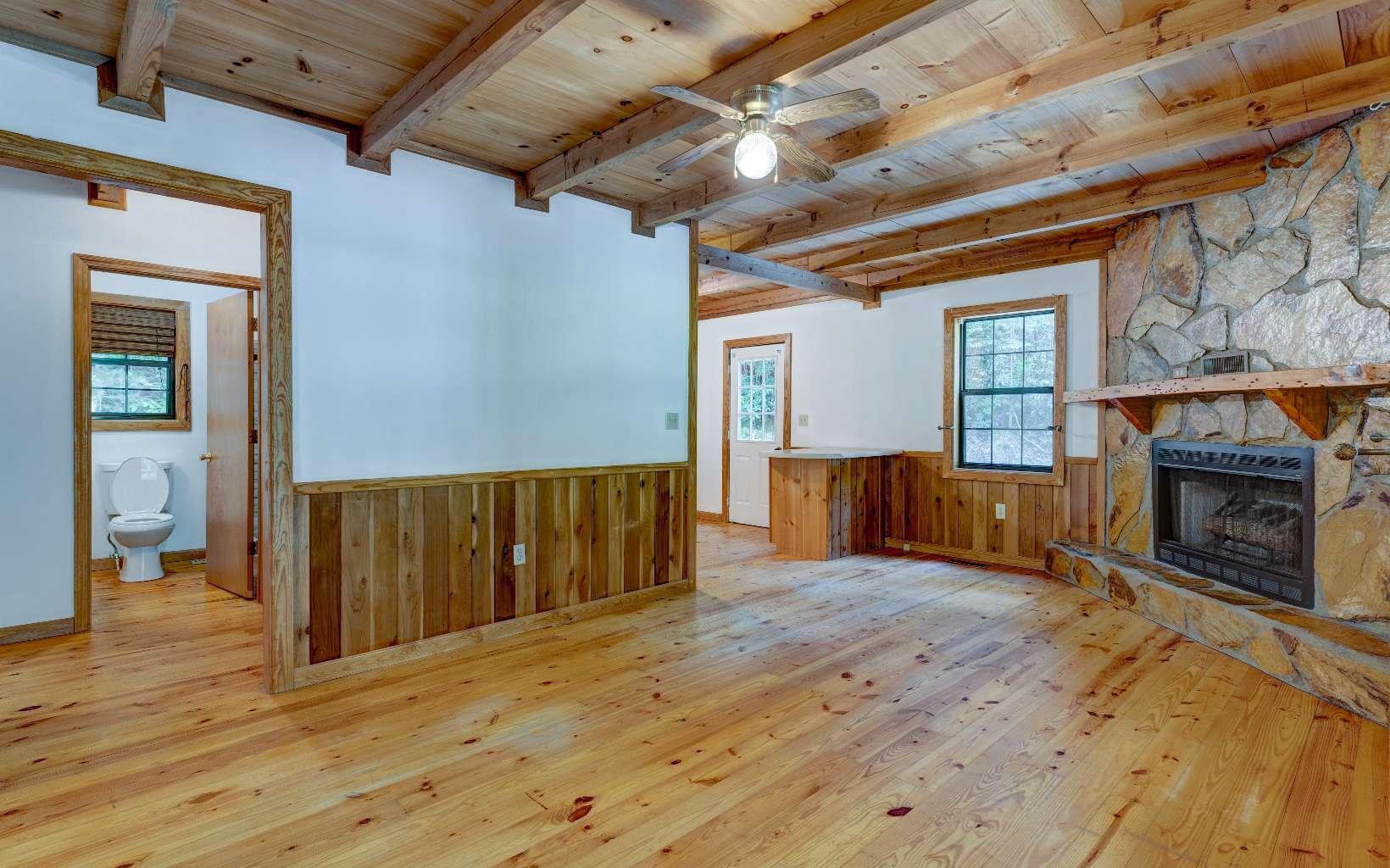 308909 Blue Ridge Residential