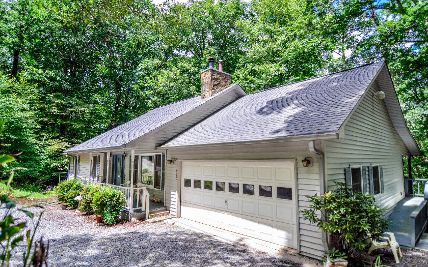 240910 Hiawassee Residential