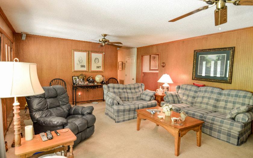 240910 Hiawassee Residential