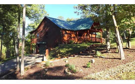 242610 Blairsville Residential
