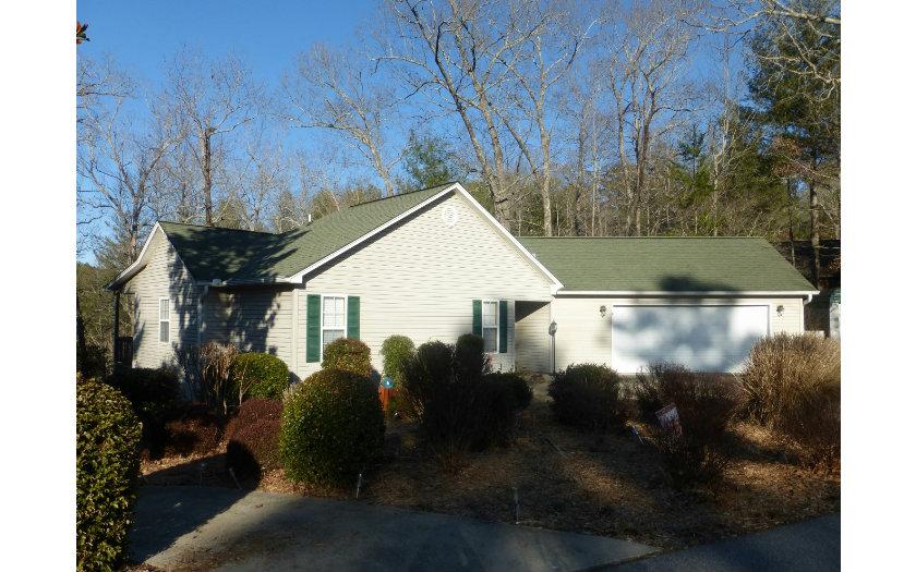 245710 Blairsville