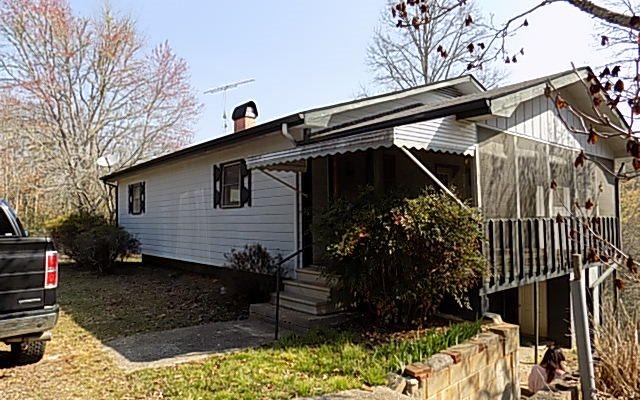 266610 Murphy Residential