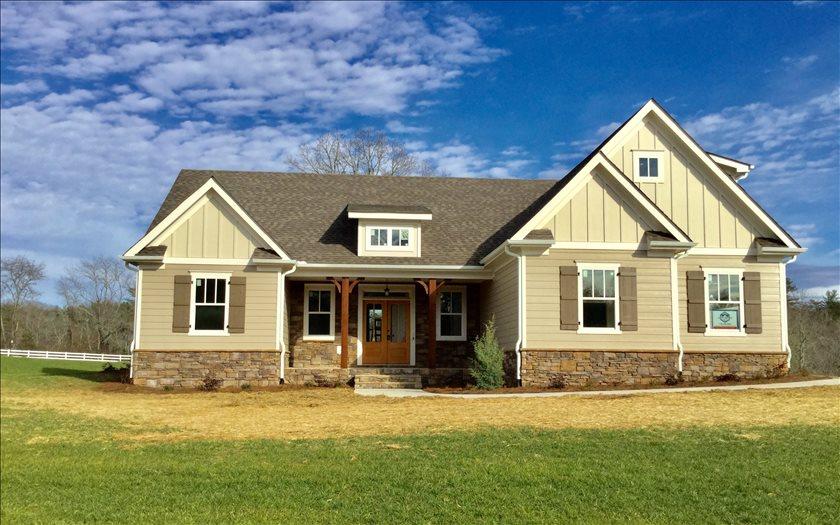 273110 Blairsville Residential