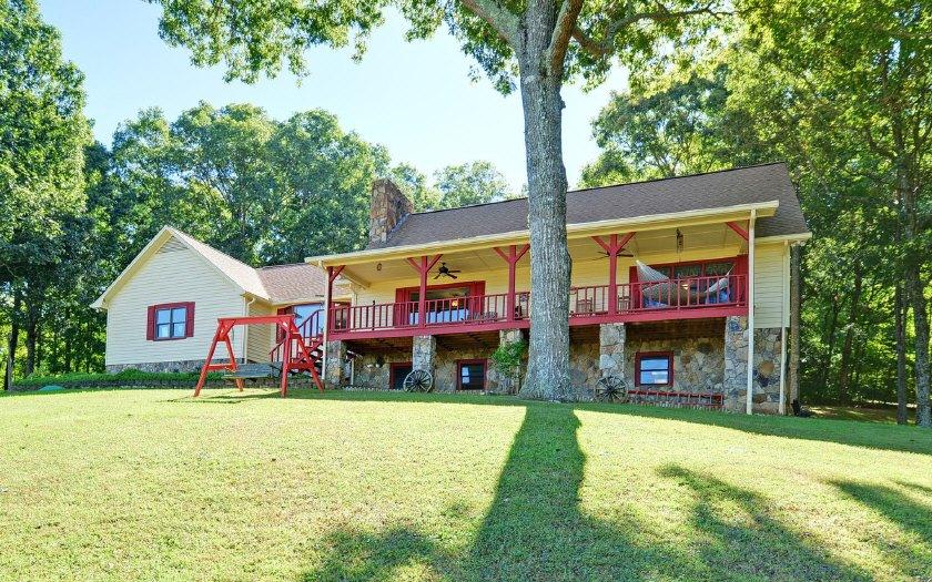 294310 Blairsville Residential