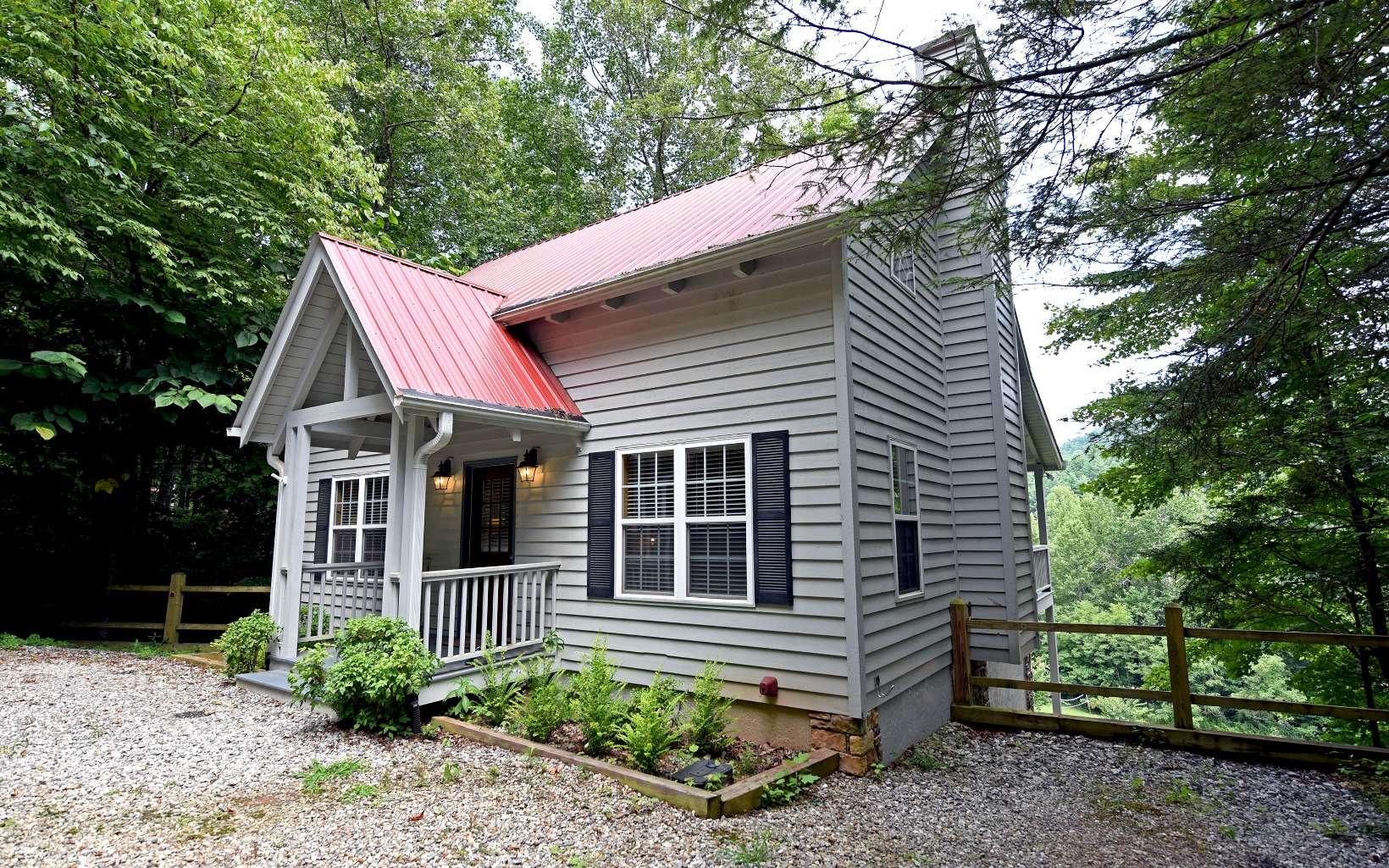 295110 Blairsville Residential