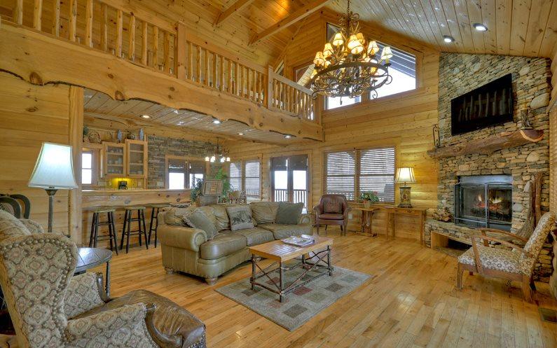276811 Blue Ridge Residential