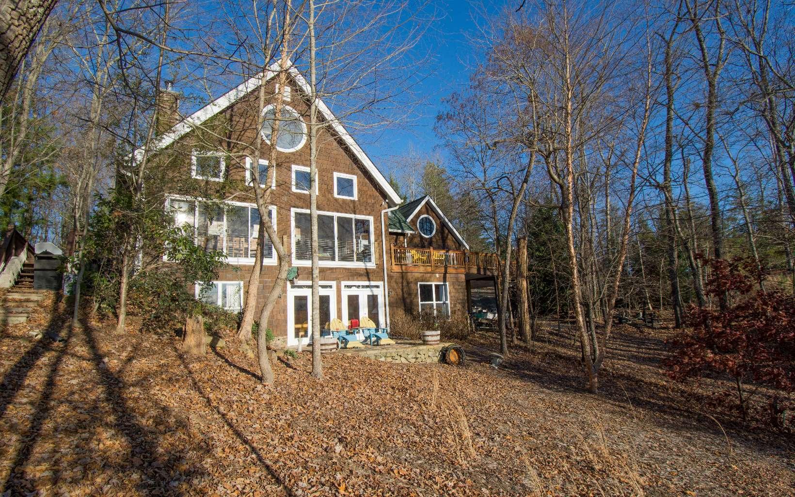 294211 Blue Ridge Residential