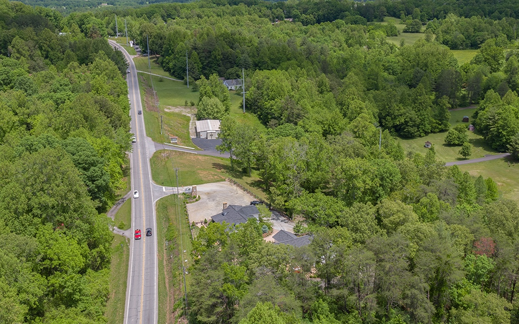 295411 Blairsville Commercial