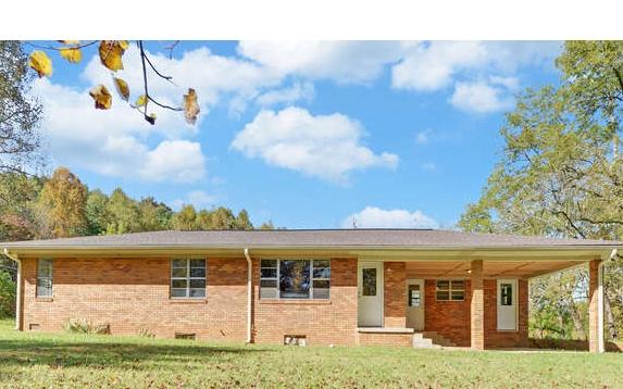 301411 Blairsville